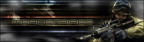 Gama [AirGames LKS / mercenaire] Mercen10