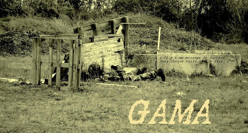 Gama [AirGames LKS / mercenaire] Messag10