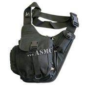 sac bandoulière Combat / Asmc 10069610