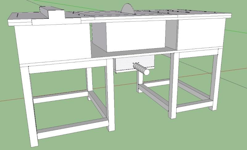 amelioration scie circulaire sous table premier prix Table_14