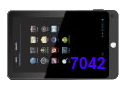 New Releases of ICS ROM Updates for MID7042 and MID9742 704210
