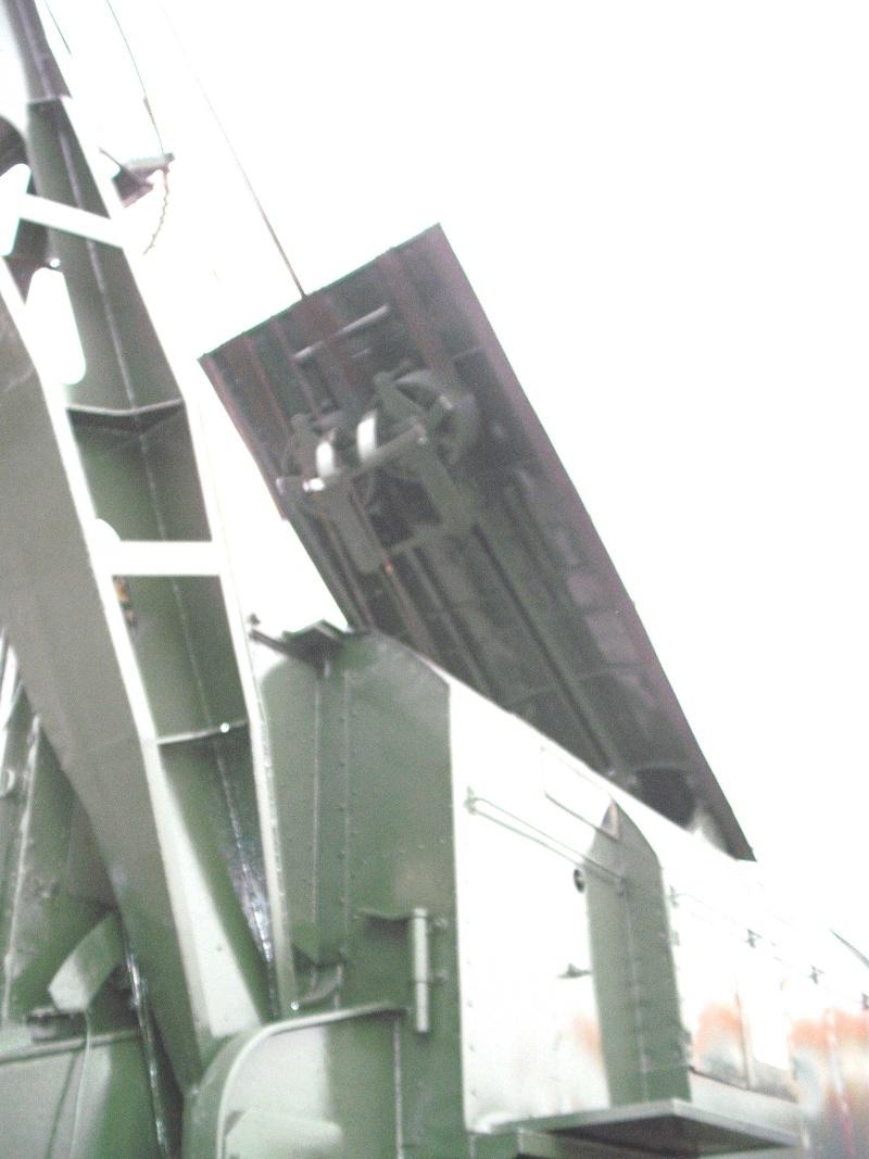Ein alter Eisenbahndampfkran. 17b_we11