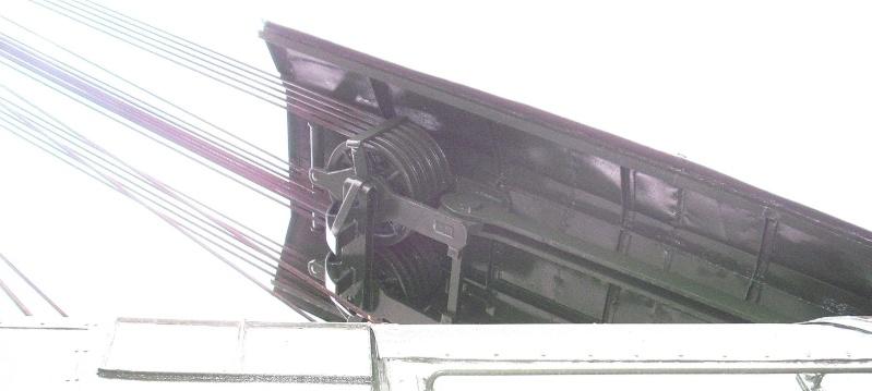 Ein alter Eisenbahndampfkran. 18_web16