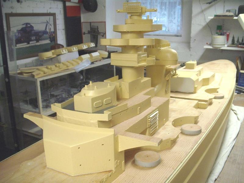 """Restauration eines 1:67er Modells der """"Bismarck"""". - Seite 7 20_web20"""