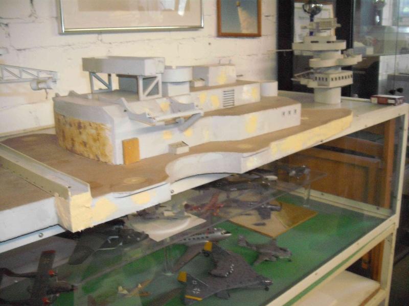 """Restauration eines 1:67er Modells der """"Bismarck"""". - Seite 3 28_web12"""
