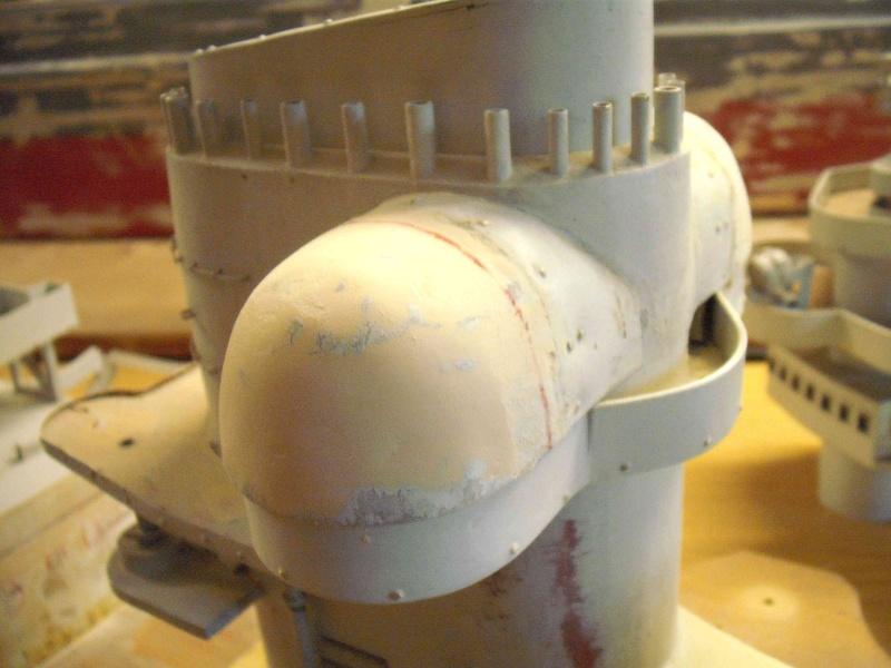 """Restauration eines 1:67er Modells der """"Bismarck"""". - Seite 3 6_web15"""