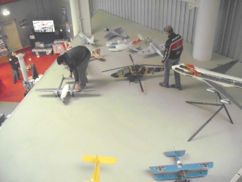 """Restauration eines 1:67er Modells der """"Bismarck"""". - Seite 7 B_web10"""