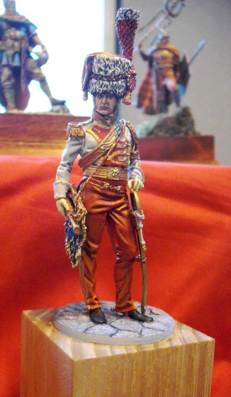 Figuren aus Thionville. Dscf5511