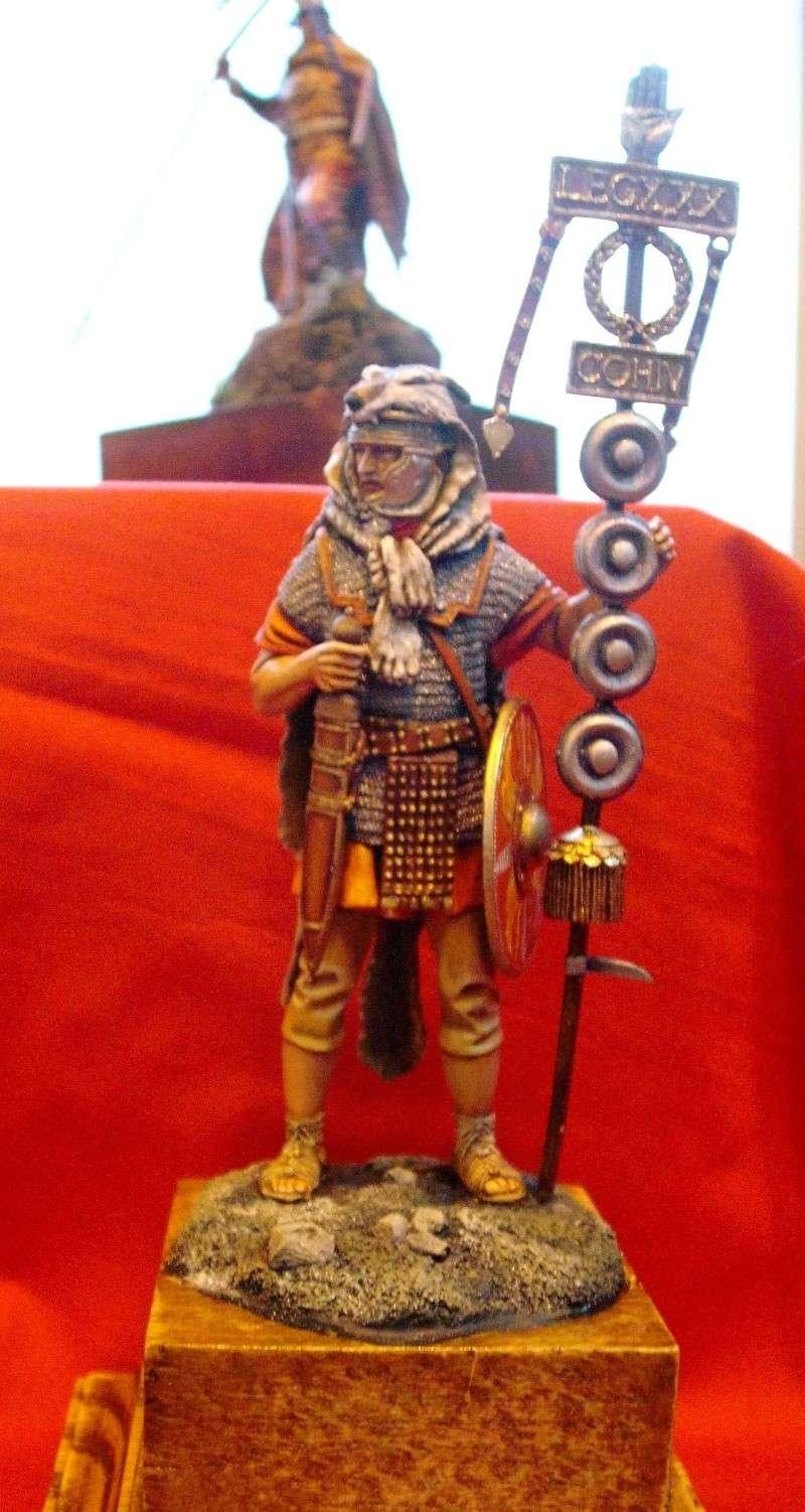 Figuren aus Thionville. Dscf5512