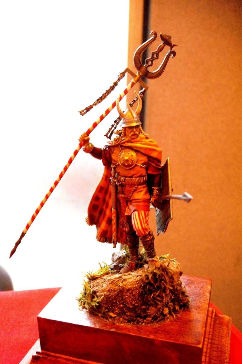 Figuren aus Thionville. Dscf5515