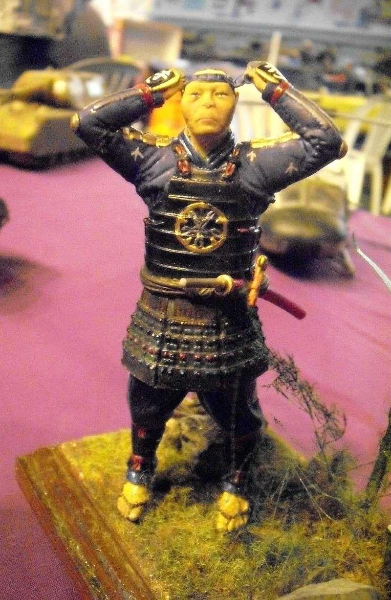 Figuren aus Thionville. Dscf5517