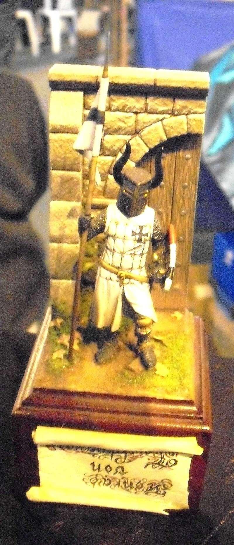 Figuren aus Thionville. Dscf5524