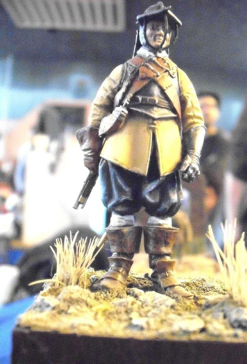 Figuren aus Thionville. Dscf5527