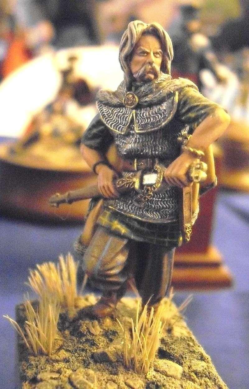Figuren aus Thionville. Dscf5530