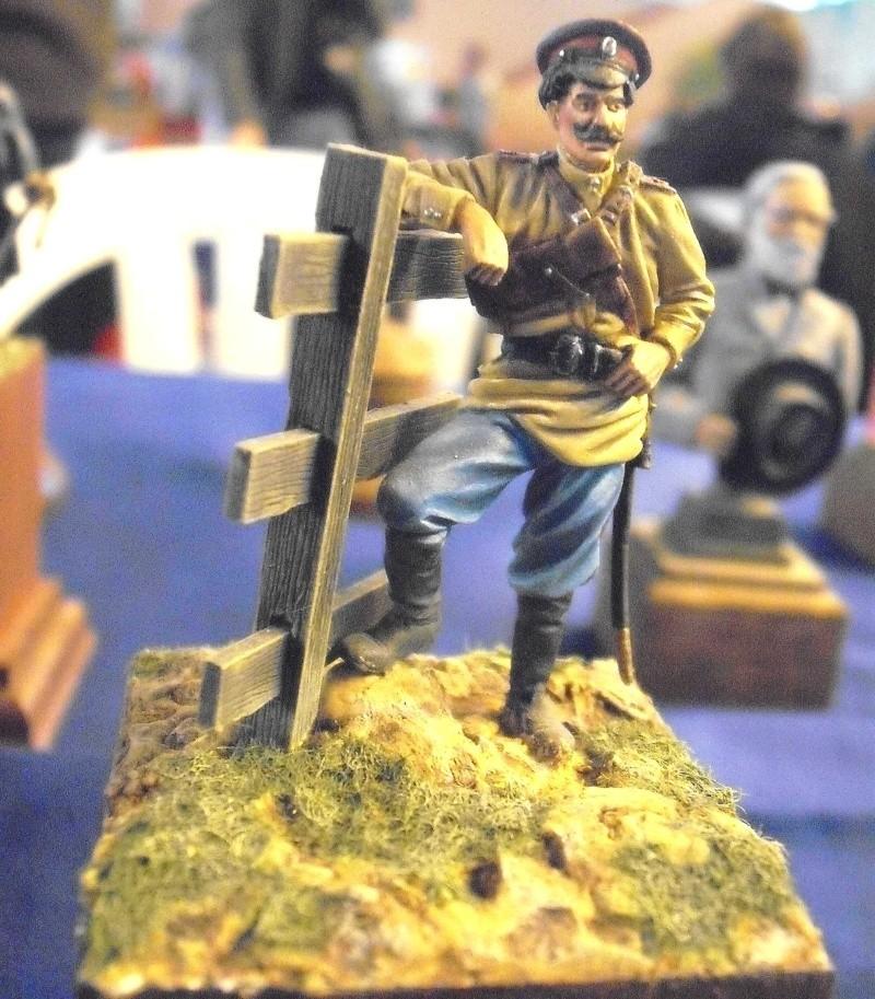 Figuren aus Thionville. Dscf5531