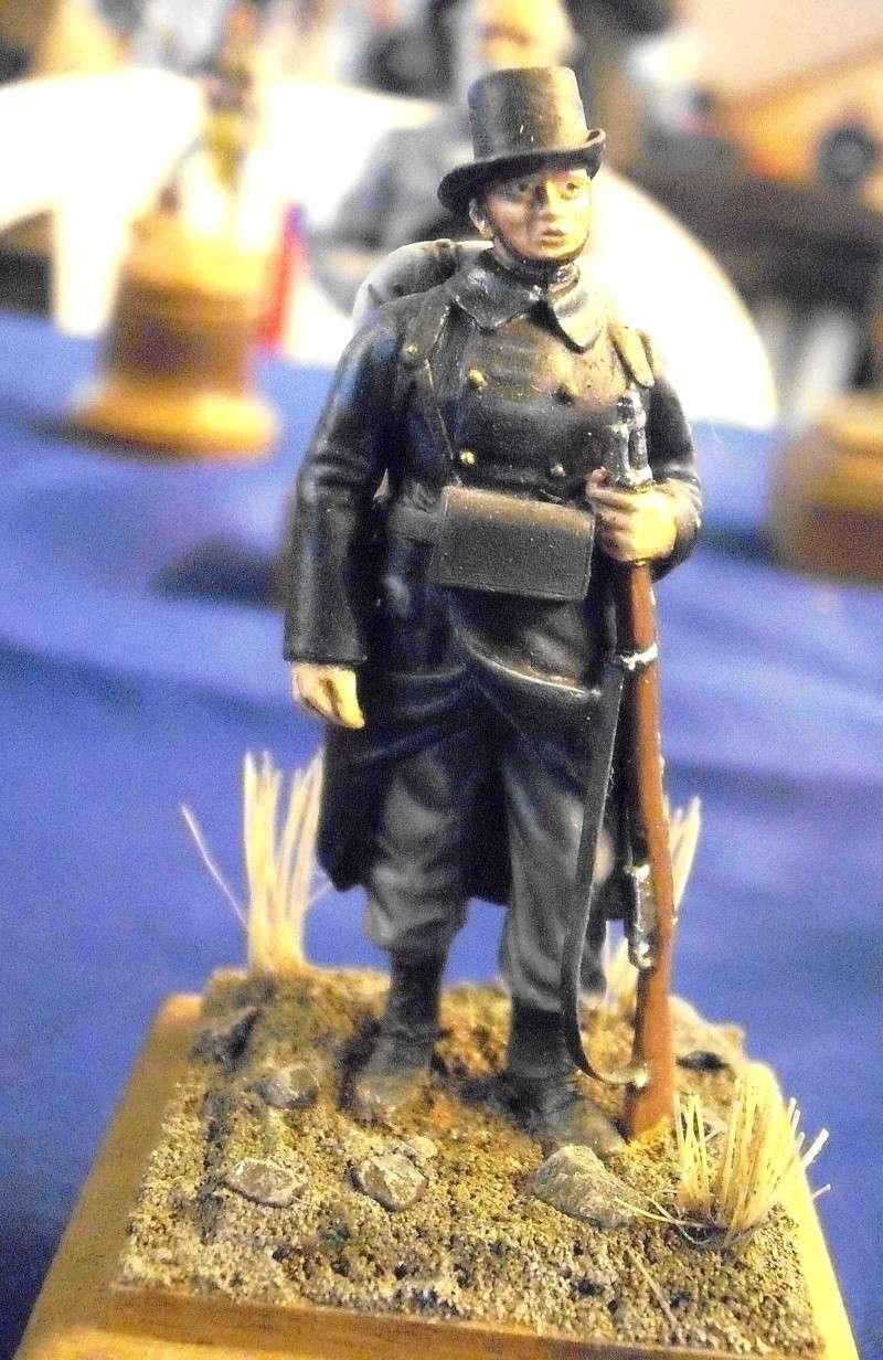 Figuren aus Thionville. Dscf5532