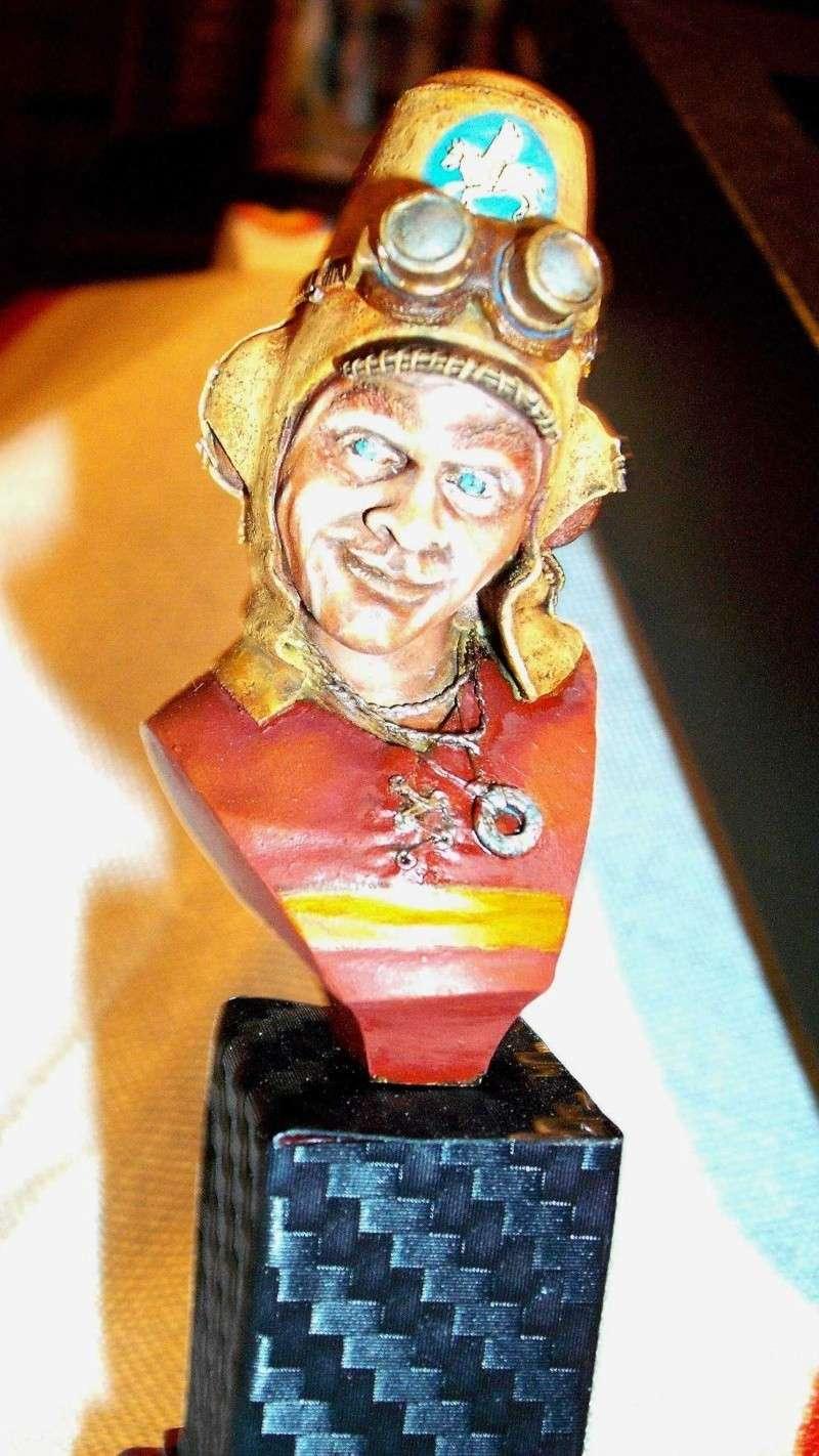 Figuren aus Thionville. Dscf5538