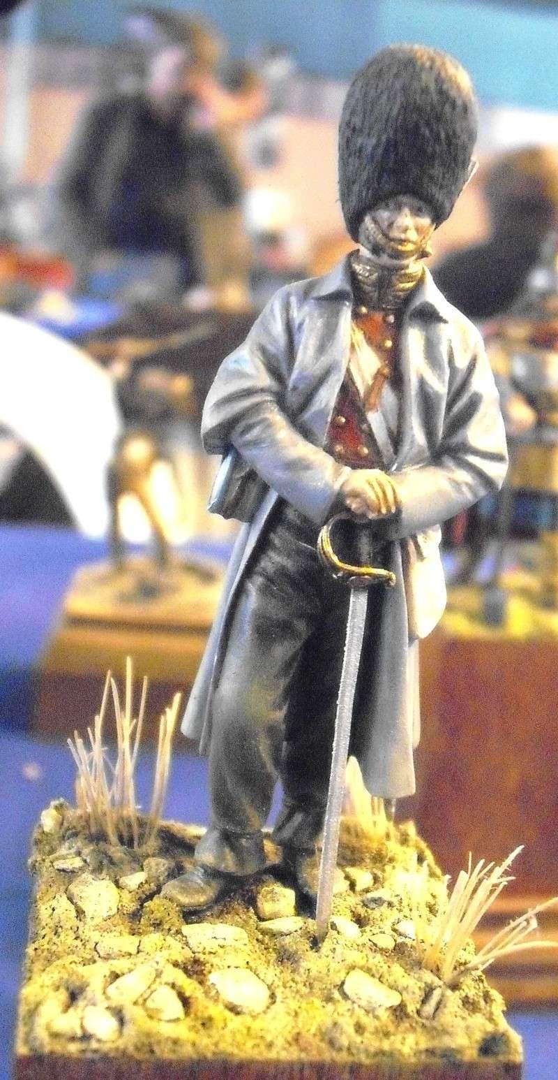 Figuren aus Thionville. Dscf5611
