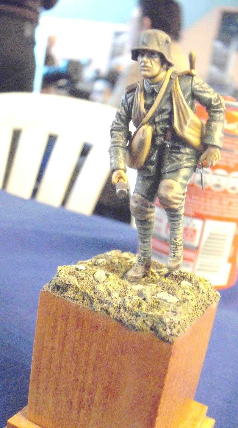 Figuren aus Thionville. Dscf5614