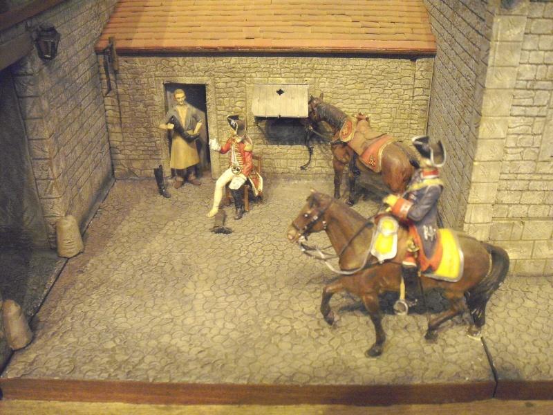 Figuren aus Thionville. Dscf5617