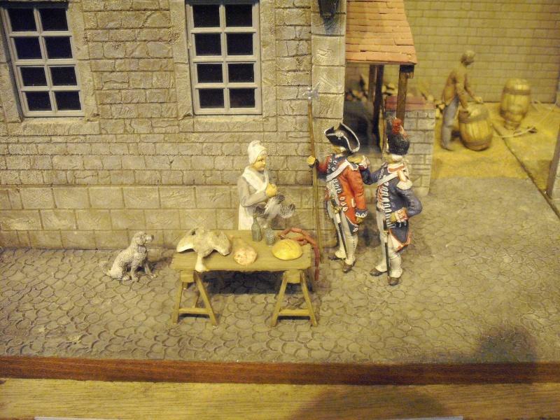 Figuren aus Thionville. Dscf5618