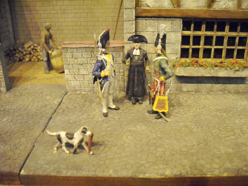 Figuren aus Thionville. Dscf5619