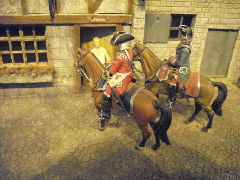 Figuren aus Thionville. Dscf5620