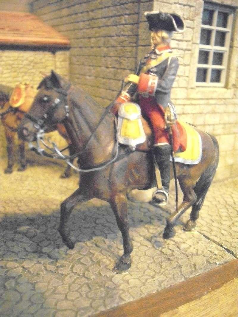 Figuren aus Thionville. Dscf5624