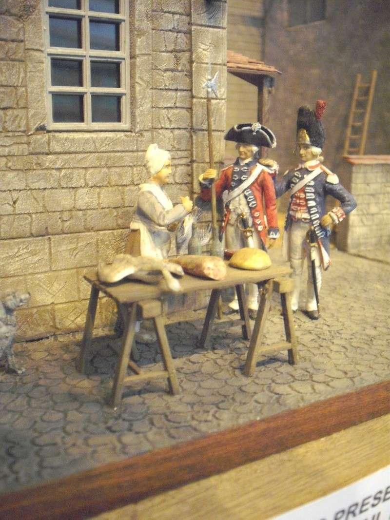 Figuren aus Thionville. Dscf5625
