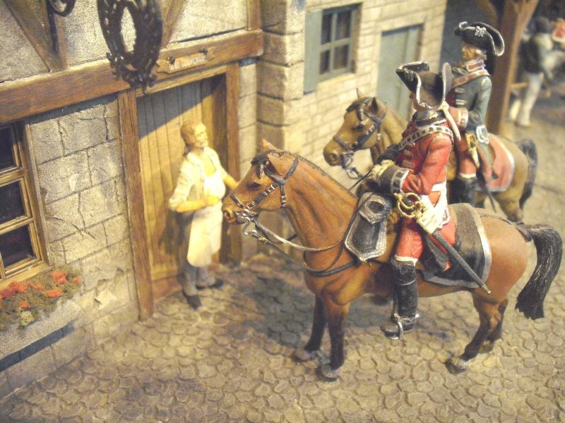 Figuren aus Thionville. Dscf5627