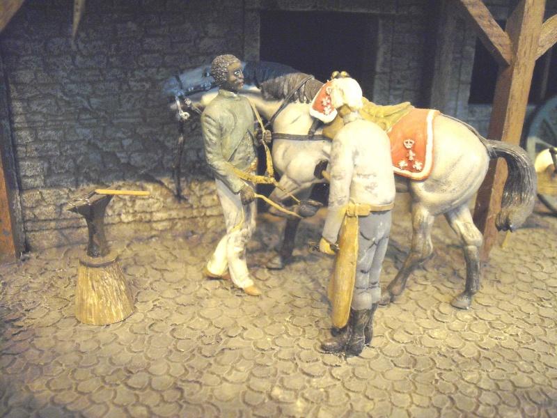 Figuren aus Thionville. Dscf5628