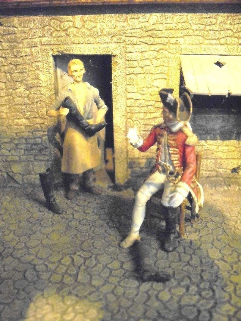 Figuren aus Thionville. Dscf5713