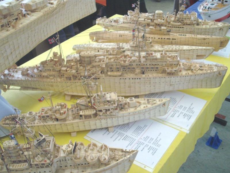 Schiffsmodellbau aus Streichhölzern und Streichholzschachtel Dscf6516