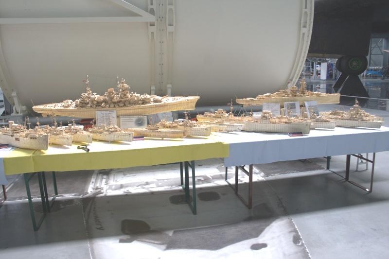Schiffsmodellbau aus Streichhölzern und Streichholzschachtel Img_0010