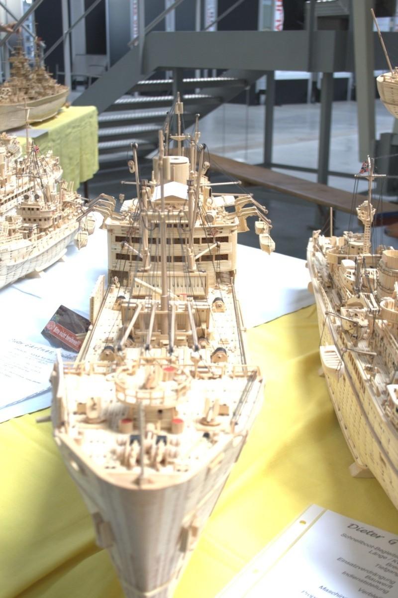 Schiffsmodellbau aus Streichhölzern und Streichholzschachtel Img_0011