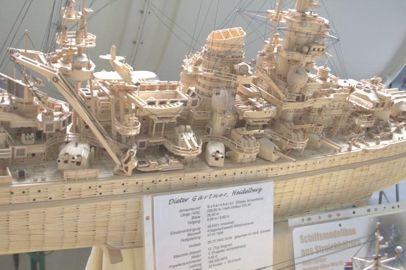 Schiffsmodellbau aus Streichhölzern und Streichholzschachtel Img_0012