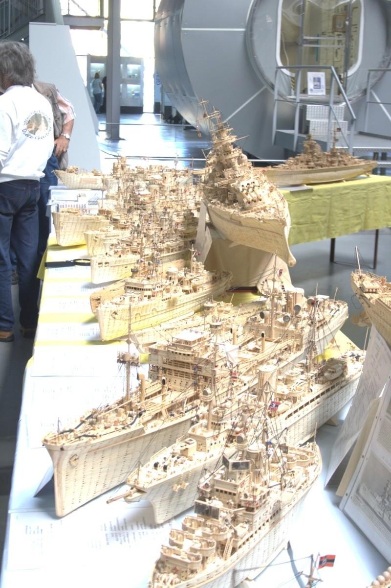 Schiffsmodellbau aus Streichhölzern und Streichholzschachtel Img_0013