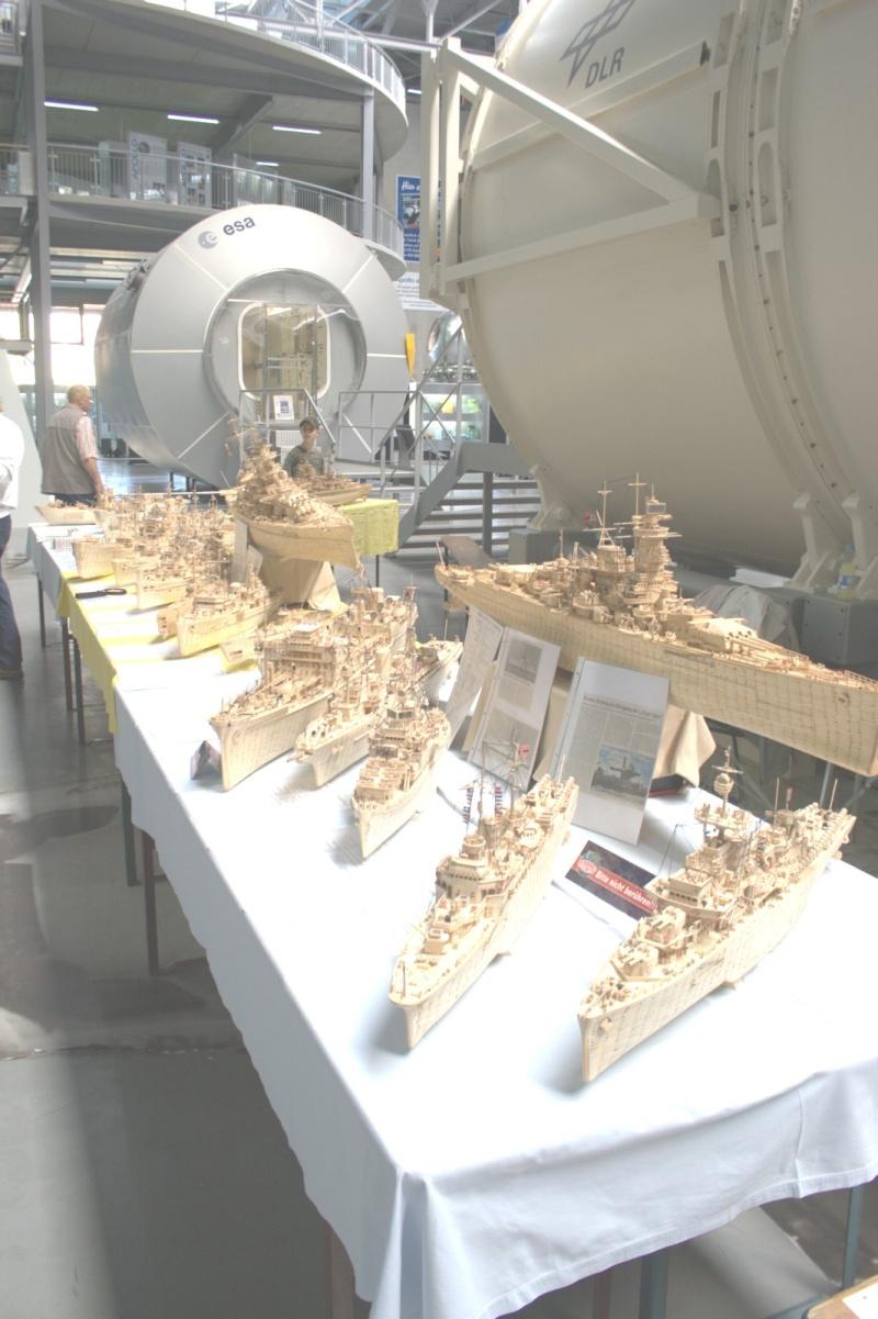 Schiffsmodellbau aus Streichhölzern und Streichholzschachtel Img_0014