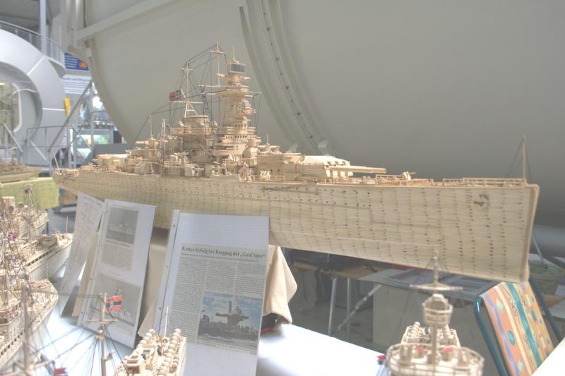 Schiffsmodellbau aus Streichhölzern und Streichholzschachtel Img_0110