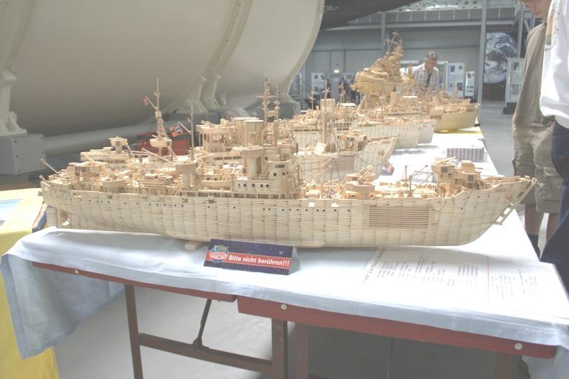 Schiffsmodellbau aus Streichhölzern und Streichholzschachtel Img_0112