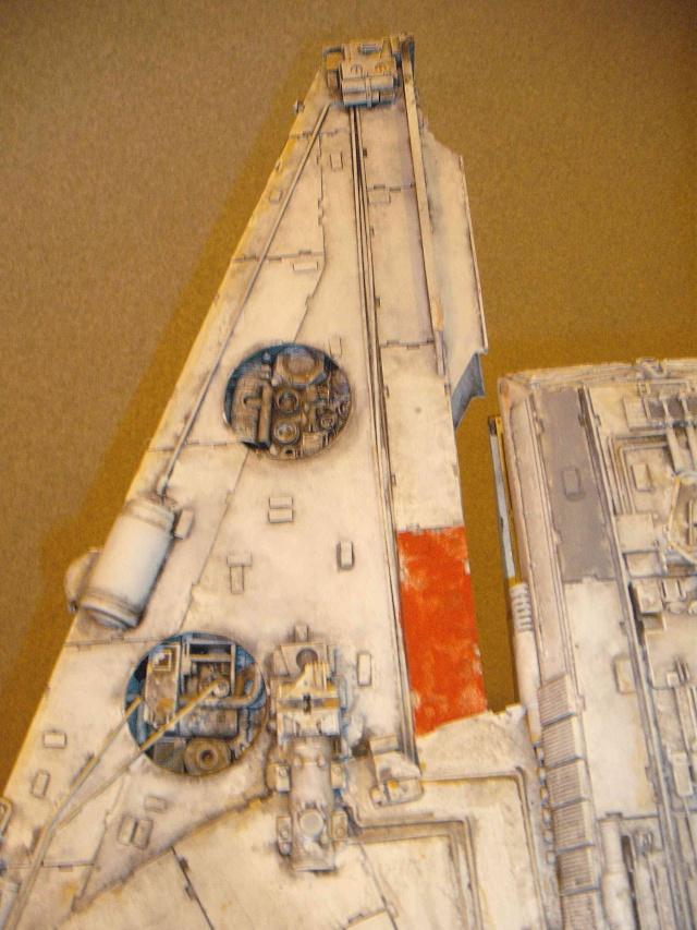 Star-Wars in 1:24. M1311