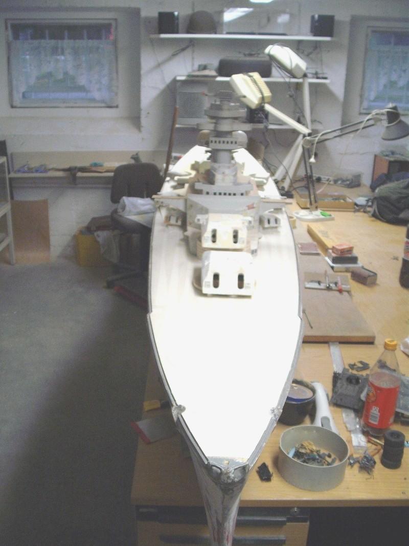 """Restauration eines 1:67er Modells der """"Bismarck"""". - Seite 7 S4_web10"""