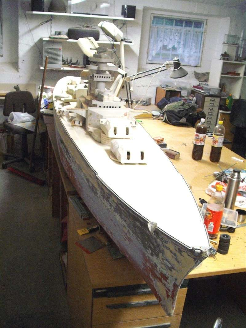"""Restauration eines 1:67er Modells der """"Bismarck"""". - Seite 7 S5_web10"""