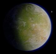 Chronologie Galactique Planat11