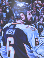 NHL AVATAR . - Page 3 Weber10