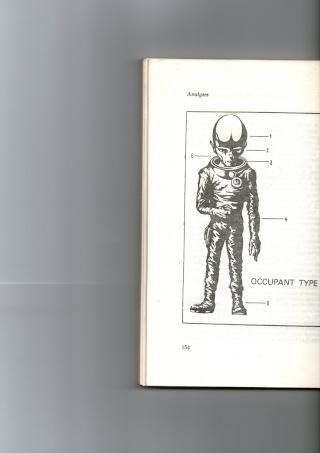 """Des extraterrestres plus évoluées sont-ils forcement plus """"ethiques"""" que nous? - Page 4 Img00710"""