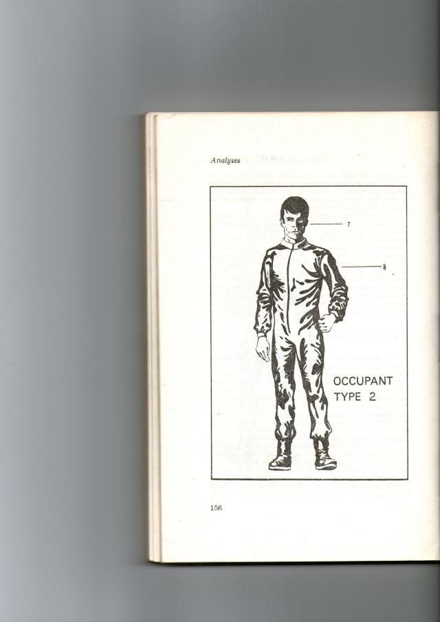 """Des extraterrestres plus évoluées sont-ils forcement plus """"ethiques"""" que nous? - Page 4 Img00810"""