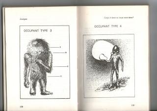 """Des extraterrestres plus évoluées sont-ils forcement plus """"ethiques"""" que nous? - Page 4 Img00912"""