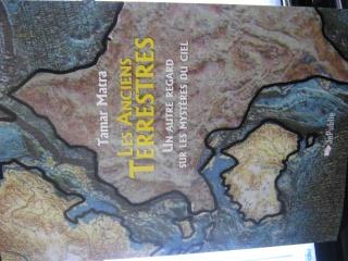 Un livre de Tamar Matra Livre_10