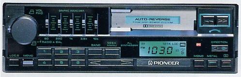 Citroën BX 19 Digit : Créative technologie - Page 2 Captur18